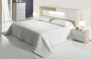 dormitorios low cost muebles boom