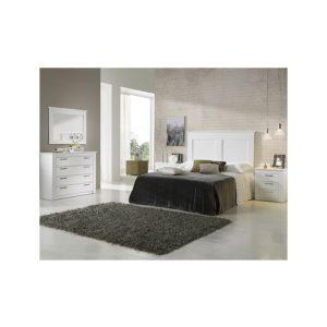 tienda diseño conjuntos dormitorio muebles room