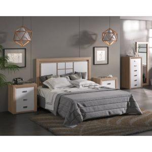 rebajas conjuntos dormitorio muebles room