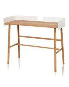 comprar online escritorios muebles la oca