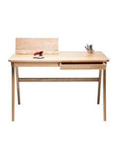 tienda escritorios muebles la oca
