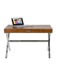 rebajas escritorios la oca