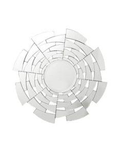 espejos baratos muebles la oca