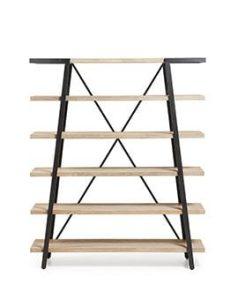 rebajas estanterias muebles la oca