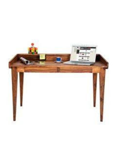 pedir escritorios muebles la oca