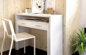 escritorios low cost muebles boom