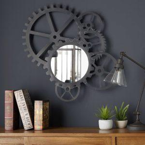 tienda diseño espejos maisons du monde