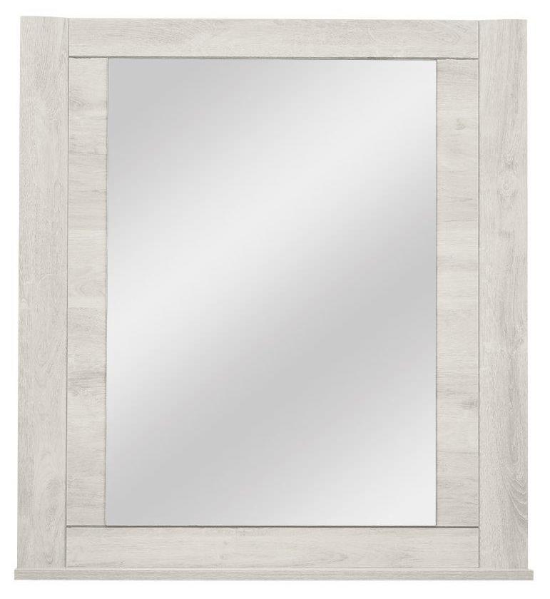 los 4 espejos m s originales de conforama prodecoracion