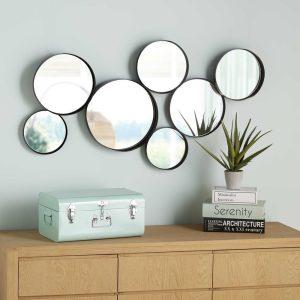 comprar online espejos maisons du monde