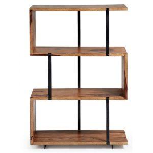 comprar online estanterias muebles room