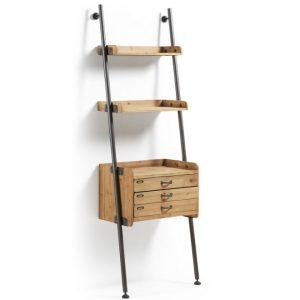 estanterias baratas muebles room