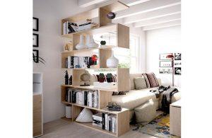 estanterias con descuento muebles boom