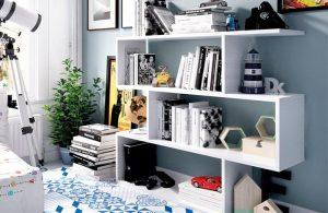 comprar online estanterias muebles boom