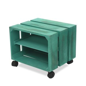 oferta cajas de madera superstudio