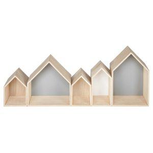 estanteria con descuento maisons du monde