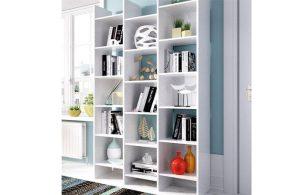 estanterias baratas muebles boom