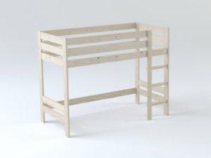 camas alta baratas muebles lufe