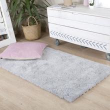 alfombras baratas banak importa