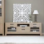 comprar online muebles tv banak importa
