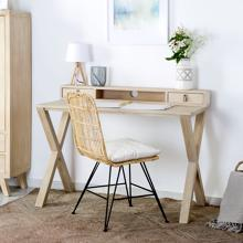 comprar online escritorios banak importa