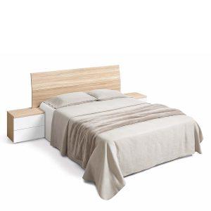tienda decoracion cabecero de cama superstudio