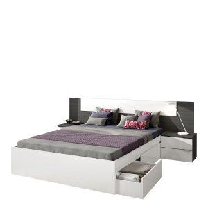 oferta cabecero de cama superstudio