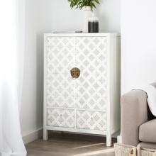 oferta mueble auxiliar banak importa