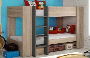 tienda diseño literas muebles boom