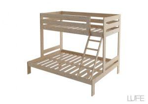 comprar online literas muebles lufe