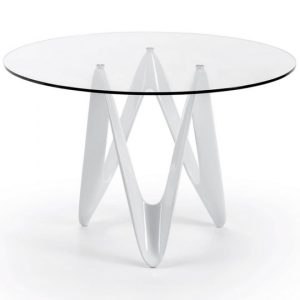 oferta mesas muebles room