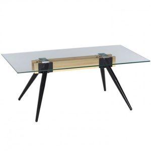 comprar online mesas de centro muebles room
