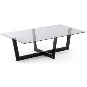 mesas de centro baratas muebles room