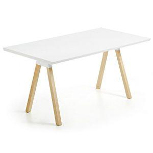 tienda diseño mesas muebles room