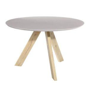 comprar online mesas muebles room