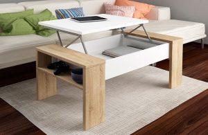 mesas baratas muebles boom