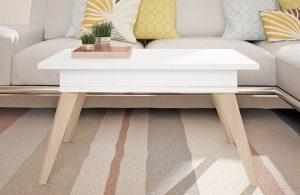 comprar online mesas muebles boom
