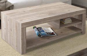 mesas con descuentos muebles boom