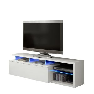 comprar online muebles de tv superstudio