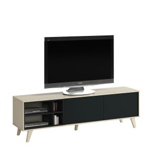 pedir online muebles de tv superstudio