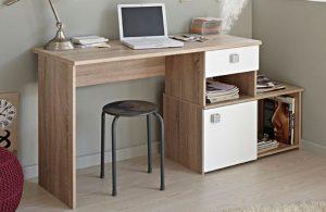 rebajas escritorios muebles boom