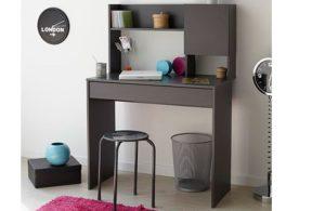 oferta escritorios muebles boom