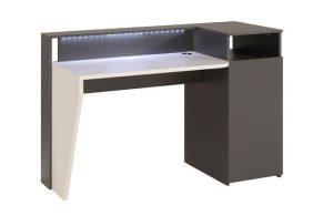 escritorios con descuento muebles boom