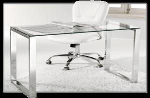 pedir online escritorios muebles boom