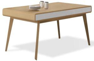 rebajas mesa de comedor muebles boom