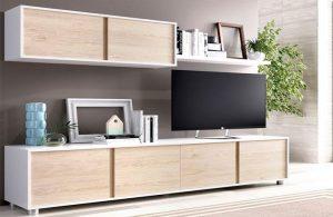 comprar online salones muebles boom