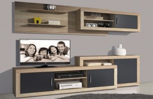 salones con descuento muebles boom