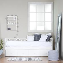 ofertas camas nido banak importa