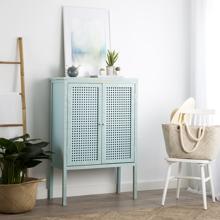 muebles auxiliares baratos banak importa
