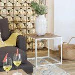 comprar online mesas auxiliares banak importa