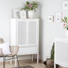 comprar online mueble auxiliar banak importa